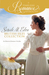 A Timeless Romance Anthology: Sarah M. Eden British Isles Collection