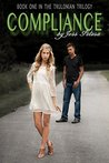 Compliance (The Trulonian Trilogy Book 1)