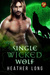 Single Wicked Wolf (Wolves of Willow Bend, #7.5)
