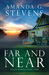 Far and Near (Haven Seekers #4)