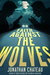 Faith Against the Wolves (Travis Rail #1)