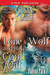 Lone Wolf and His Cool Cat (Pariah Pack #2)