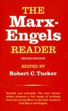The Marx-Engels R...