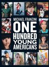100 Young Americans