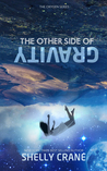 The Other Side Of Gravity (Oxygen #1)