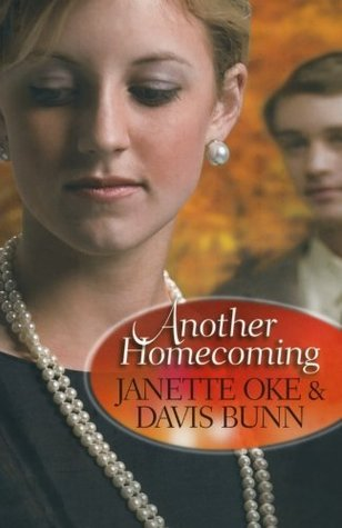 Another Homecoming by Janette Oke