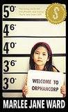 WELCOME TO ORPHANCORP