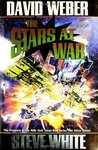 The Stars at War (Starfire, #1-3)