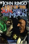 East of the Sun, West of the Moon (The Council Wars, #4)