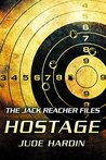Jack Reacher Files: Hostage