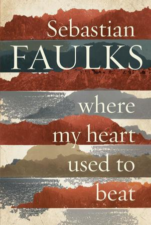how does faulks tell the story How to tell a story at least start talking with your hands when you tell a story of course, you do not want to go over the top.