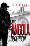 The Angola Deception