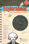 Explorabook: A Kid's Science Museum in a Book