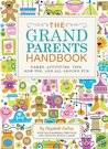The Grandparents Handbook