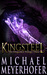 Kingsteel (The Dragonkin Trilogy, #3)