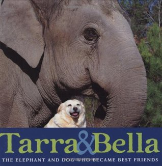 Tarra & Bella by Carol Buckley