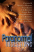 Paranormal Obsessions by Calinda B.