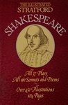 Illustrated Stratford Shakespeare
