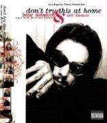 Don't Try This at Home by Dave Navarro