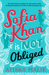 Sofia Khan is Not Obliged by Ayisha Malik