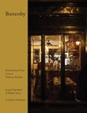 Battersby: Extraordinary Food from an Ordinary Kitchen