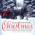An Old-Fashioned Christmas:...