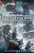 Star Wars Battlefront: Twilight Company (Star Wars)