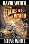 The Stars at War II (Starfire, #1,4)