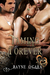 Taming Forever (Hearts of Heroes #3)