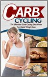 Carb Cycling: 5 Things that Will Turbo-Charge Your Metabolism (Carb Cycling, carb cycling for weight loss, carb cycling recipes)