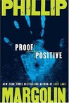 Proof Positive (Amanda Jaffe, #3)
