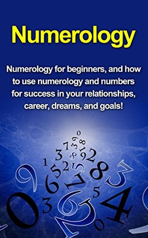 How To Use Numerology For Success 1
