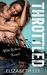 Throttled (Wild Riders #1)