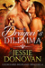 The Dragon's Dilemma (Lochguard Highland Dragons, #1)
