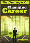 THE CHALLENGES OF CHANGING CAREER
