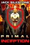 PRIMAL Inception