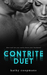 The CONTRITE Duet by Kathy Coopmans