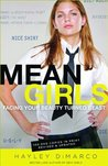 Mean Girls by Hayley DiMarco
