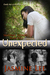 Unexpected (Skipping Stones, Book 2)