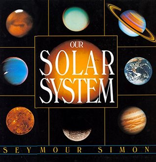 "an introduction to the systems of our solar system Our solar system is cold, mostly lifeless, and kind of depressing  ""that it's  almost an identical intro to the same song, same exact harmony, same notes  a  few other systems like saturn's rings, and the pleiades star cluster,."