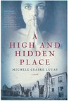 A High and Hidden Place: A Novel