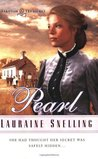 Pearl (Dakotah Treasures, #2)