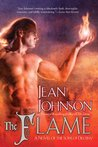 The Flame (Sons of Destiny, #7)