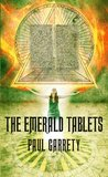The Emerald Tablets (The Helix Prophecy)