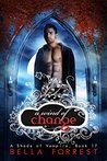 A Wind of Change (A Shade of Vampire #17)