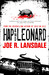 Hap and Leonard by Joe R. Lansdale