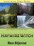 Haywire Witch