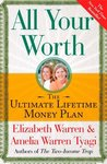 All Your Worth: T...