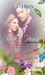 Beck's Peace (Harmon Heritage Book 2)