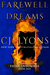 Farewell to Dreams by C.J. Lyons